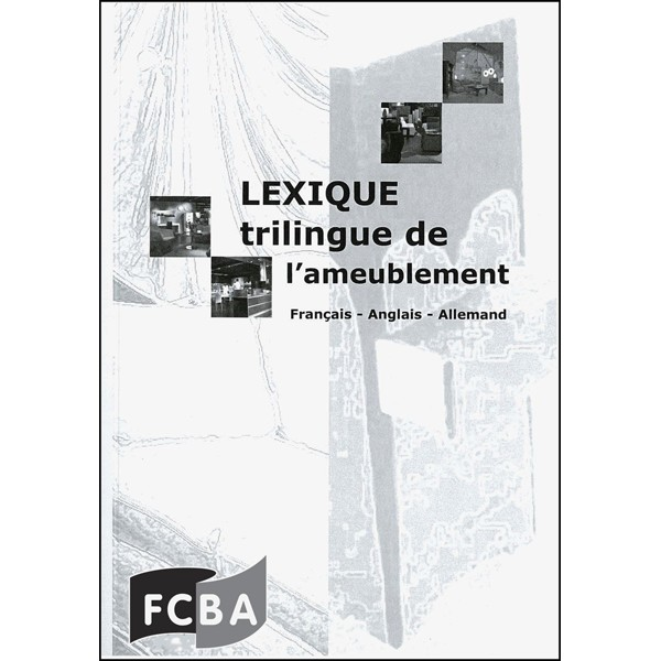 larousse anglais allemand