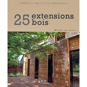 Extension ossature bois doubs devis gratuit en ligne 16 for Agrandissement maison zone inondable