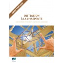 guide pratique initiation à la charpente