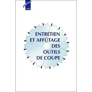 Entretien et aff tage des outils de coupe f anquetil h boyer j juan livre guide - Entretien et coupe des hortensias ...